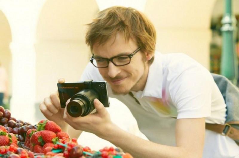 Saca fotos diferentes con objetivos para tu smartphone