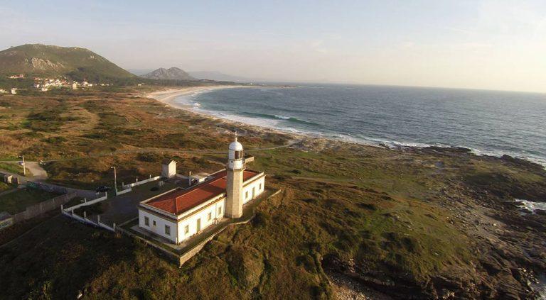 10 lugares mágicos de Galicia que tal vez no conocías (III)