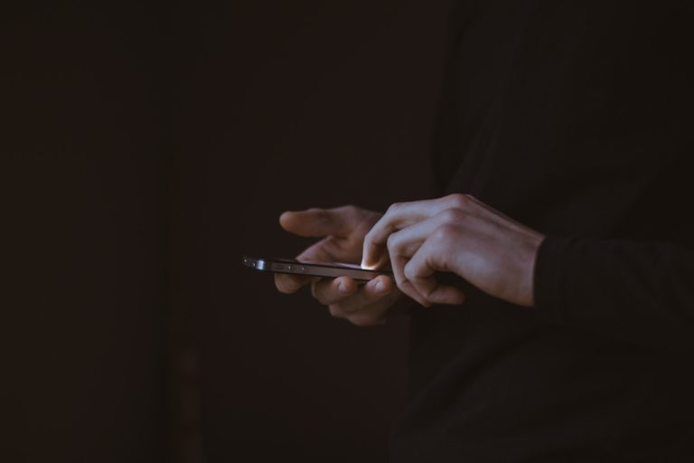 Cuatro apps móviles para editar fotos diferentes