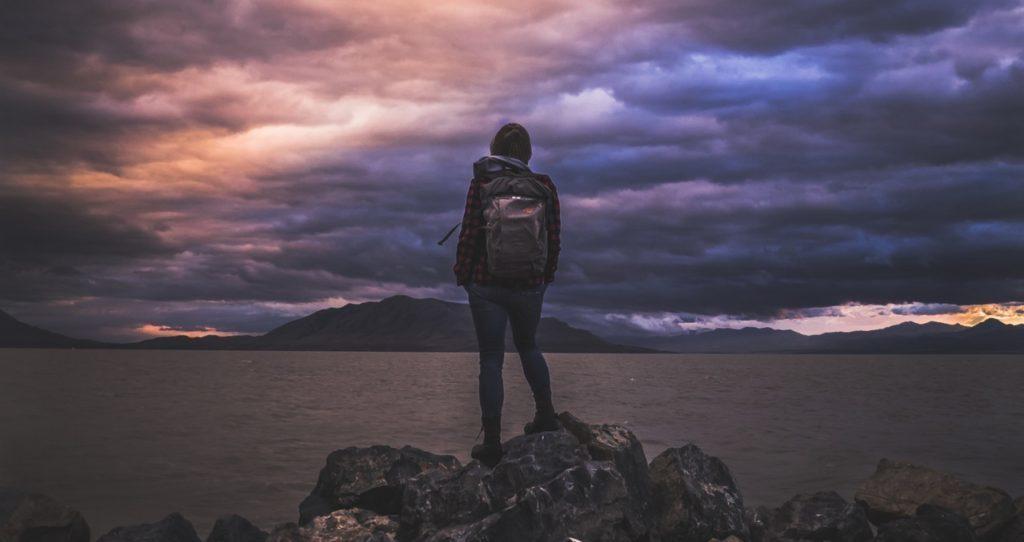 Cinco consejos para sacar fotos de atardeceres increíbles