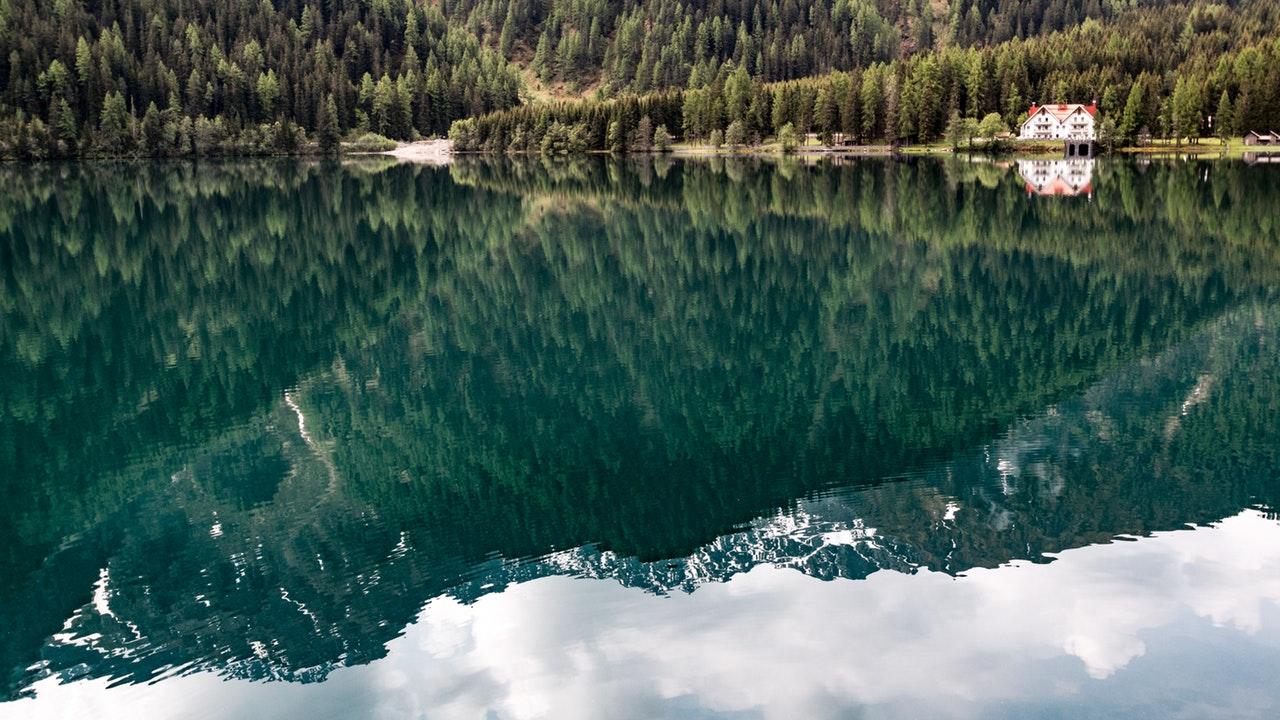 Cinco consejos para deslumbrar con tus fotos de paisajes
