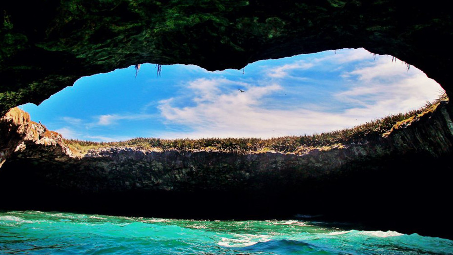 Seis lugares increíbles del mundo que debes visitar antes de morir II