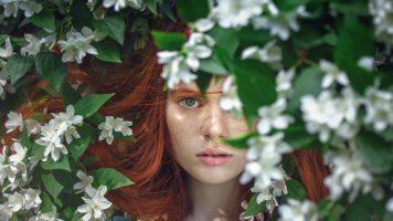 Ocho increíbles retratos en Instagram que no puedes perderte
